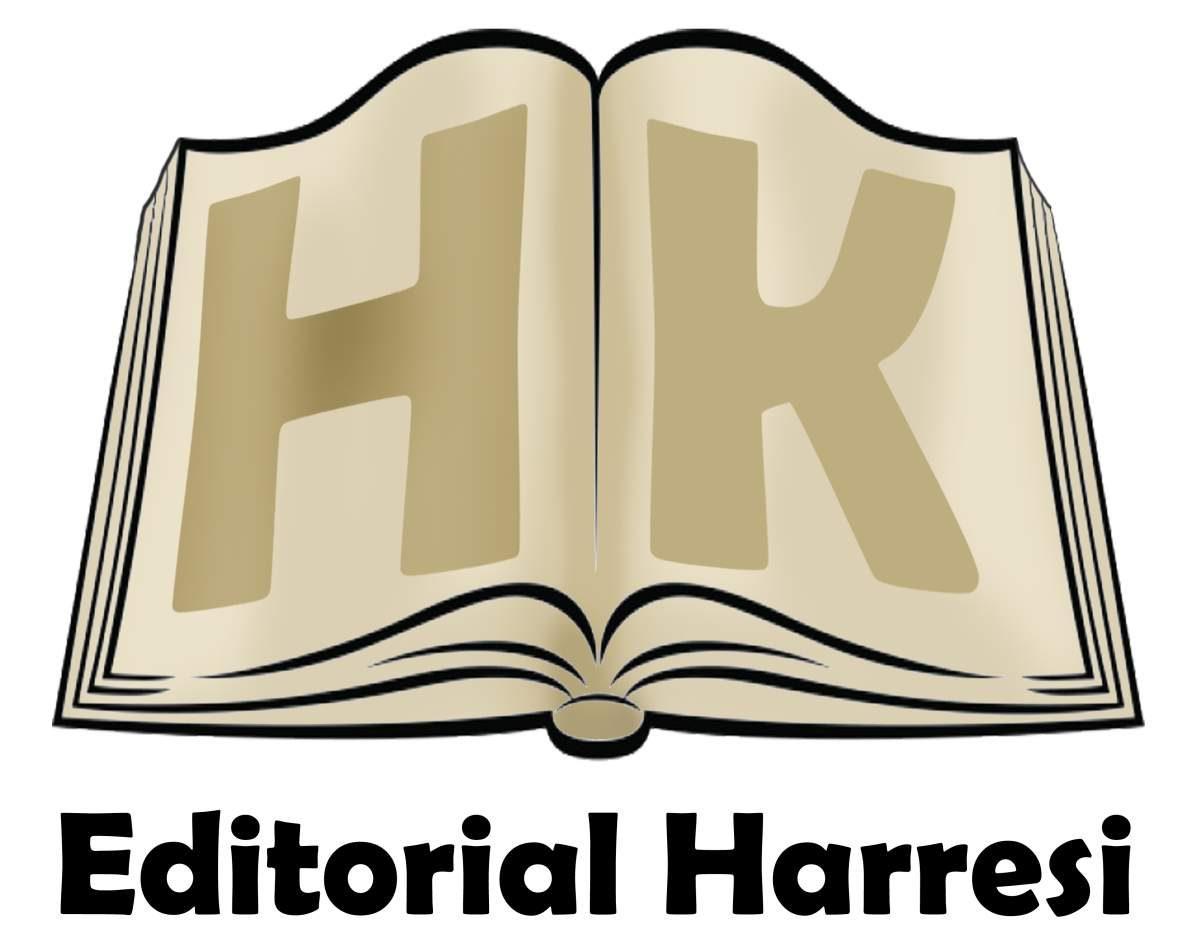 Editorial Harresi